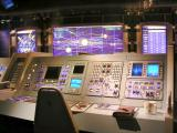 Mission Control at Mission:Space
