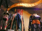 Imperial Clothing, China Showcase