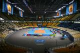 :: VolleyBall Men's - Women's Olympics Athens 2004 ::