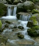 054  Creek cascade_6638`0403081502.JPG
