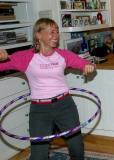 Medea Benjamin Code Pink co-founder
