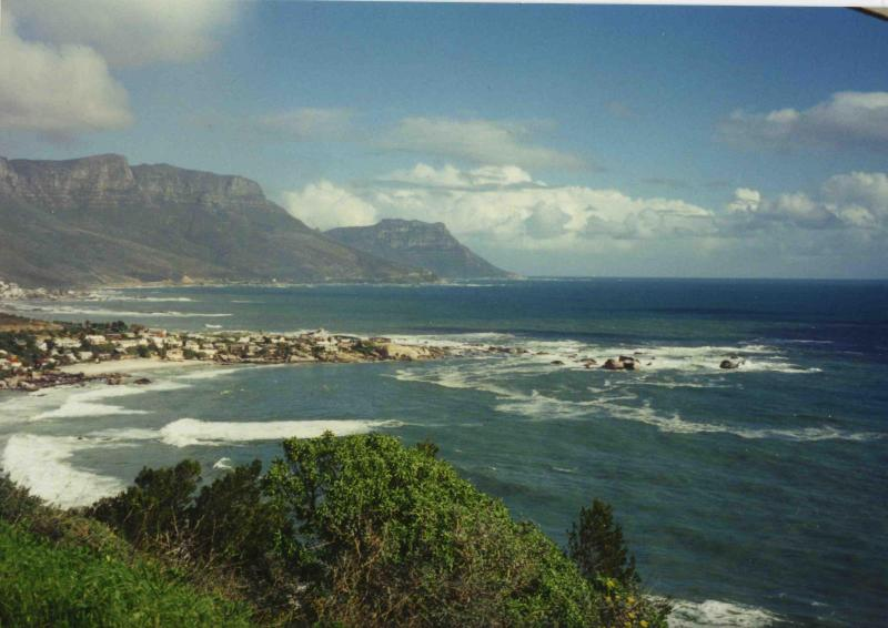 south africa2.jpg