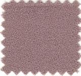 Taupe Worsted Wool Crepe
