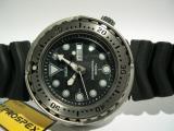 DSCN9083-.JPG