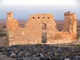 061 Qasr El-Hallabat.jpg