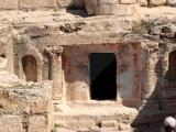 077 Cave of the Seven Sleepers.jpg