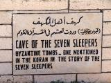 078 Cave of the Seven Sleepers.jpg