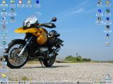 backgroundMM.jpg