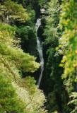 Measach Falls