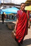 Thimpu