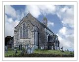 St. John, Tipton St. John, Devon