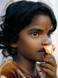Flowermarket Mahabalipuram