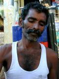 Chandran flowermarket Mamalla