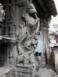 Pillar Bazaar