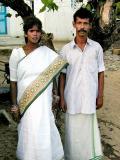 Usman and Baradi