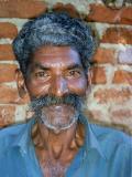 Father of Saji