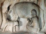 Mamallapuram Sight-seeing