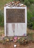 Westphall Memorial