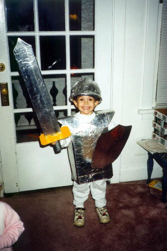 Nathan in armor.jpg