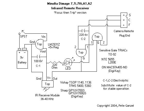 IR-Remote-II.jpg