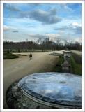 Champ sur Marne
