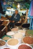 Essaouira 8.jpg