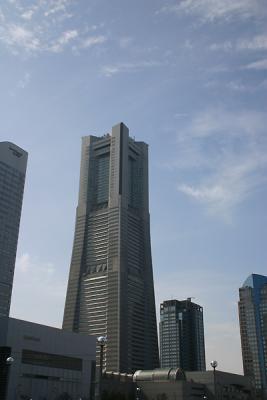 Geisai 5 - Yokohama (Japan)