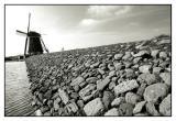 The isle of Texel