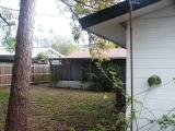 Screened Porch jk Mentions in Letter.jpg