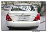 Nissan Cefiro 230JM