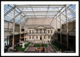 Metropolitan Museum 2004 -11