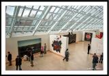 Metropolitan Museum 2004 -12