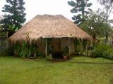 Elder Ruminitss House
