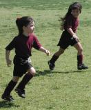 21-Kiersa's Soccer Photos