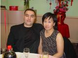 edmond and wendy     feb 2004