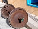 cuba 2004.022