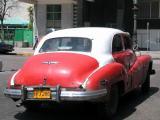 cuba 2004.035