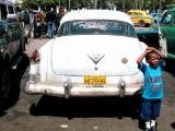 cuba 2004.045