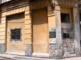 cuba 2004.058