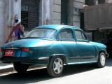 cuba 2004.068