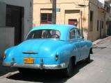 cuba 2004.102