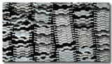 pattern_6405