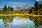Teton Reflection2.jpg