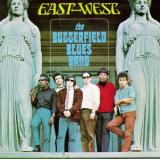 The Butterfield Blues Band EAST/WEST