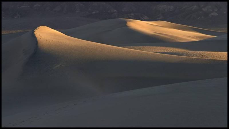 WM-DEAT-2004-0304-1419-Death Valley  Sand Dunes-1.jpg