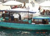 bosphorus cruise 01.JPG