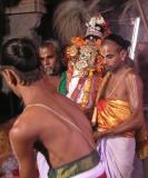 prahalAdha varadhan