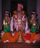 SrI prahalAdha varadhan - after patthi ulathal