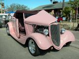 Temecula Spring Rod Run 2004 Vol. #2
