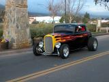 Temecula Spring Rod Run 2004 Vol. #4